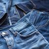 Madewell-jeans-hero-thumb