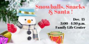 Santa,-snacks-and-snowball!-(2)-medium