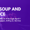 Lent-soup-and-service-thumb