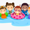 Kidswim-thumb