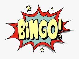 Bingo-church-medium
