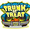 Trunkortreat-thumb
