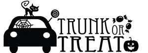 Trunk-0r-treat-banner-medium