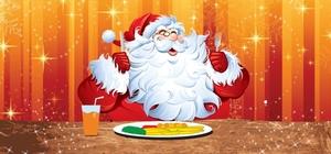 Supper_with_santa_600_x_280-600x280-medium