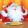 Supper_with_santa_600_x_280-600x280-thumb