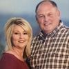 Scott & Jackie Giles
