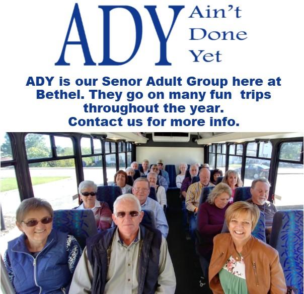 Ady senior%20adult%20group original