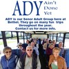 Ady-senior%20adult%20group-thumb