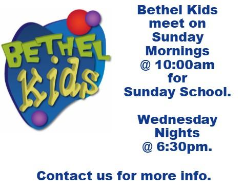 Bethel%20kids original