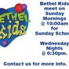 Bethel%20kids-thumb
