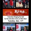 Ring%20the%20bell%20pic-thumb