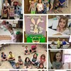 Children's%20easter%20party-thumb
