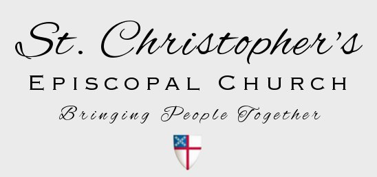 (c) St-christophers-nh.org