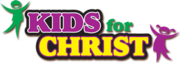 Kids%20for%20christ-medium