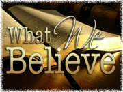 Whatwebelieve-medium