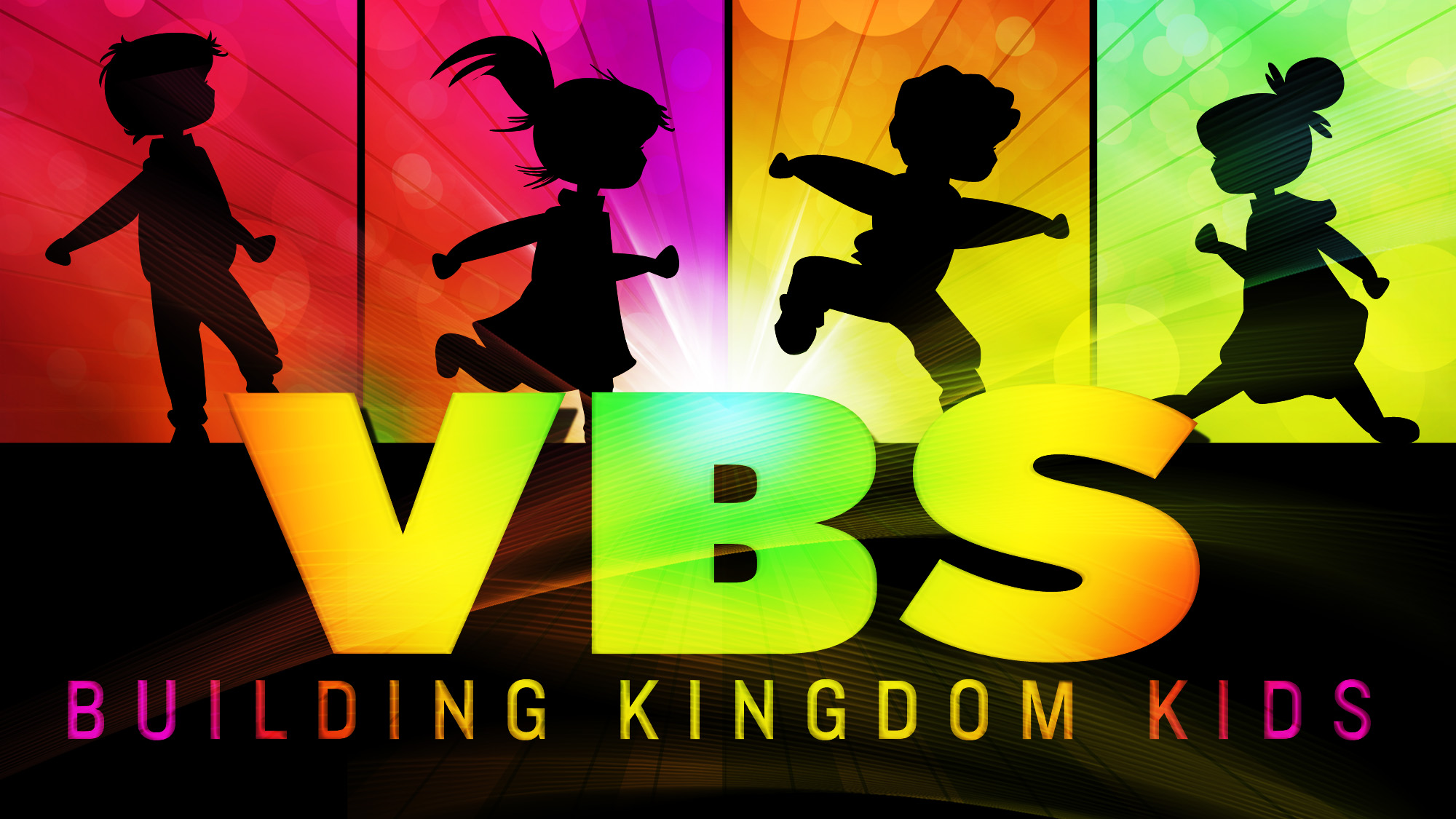 Vbs wide t original
