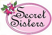 Secret%20sisters-medium