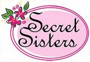 Secret%20sisters original