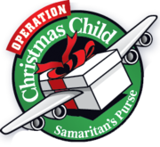 Samaritans-purse-christmas-child-medium