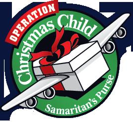 Samaritans purse christmas child original