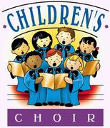 Childrenschoir-medium