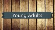 Young%20adults-medium