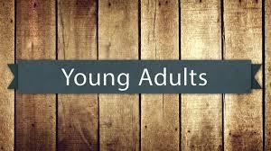 Young%20adults original