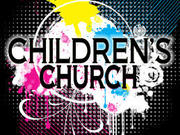 Children%20church-medium