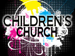 Children%20church original