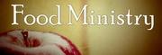 Food-ministry--medium