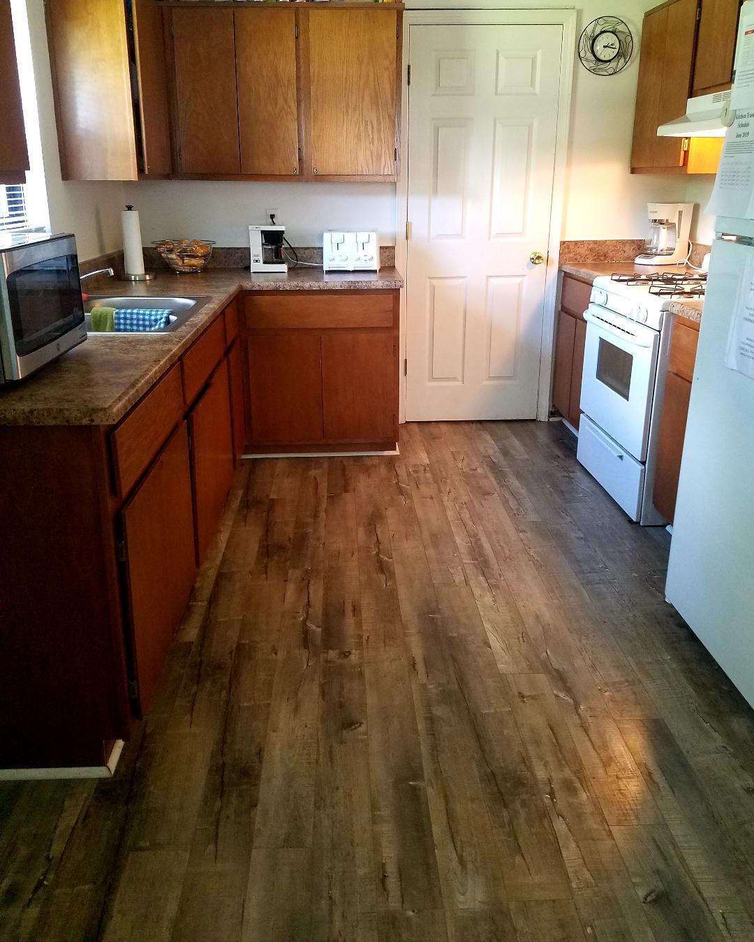 Kitchen%202 original