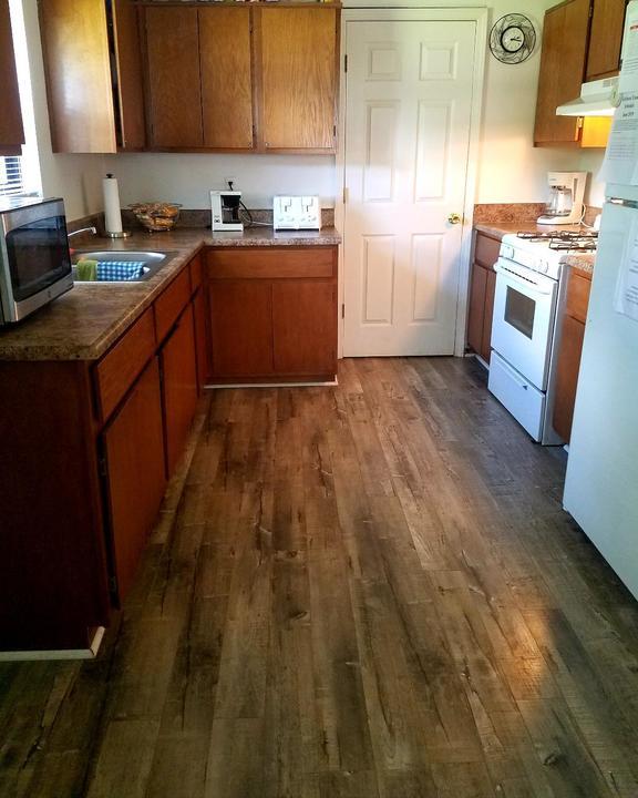 Kitchen%202-web