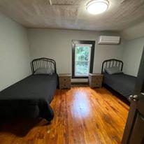 Harbour%20house%20inn%20bedroom original