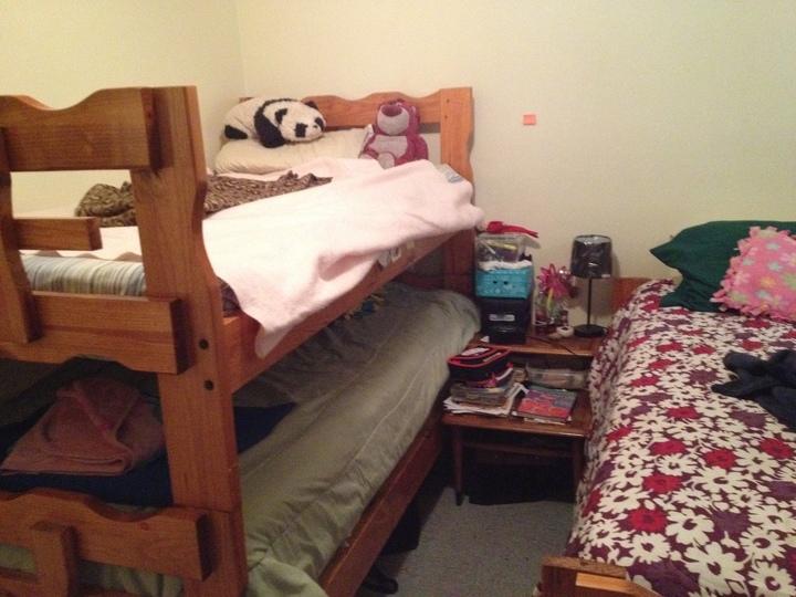 Bedroom-web