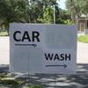 Car%20wash%20-thumb