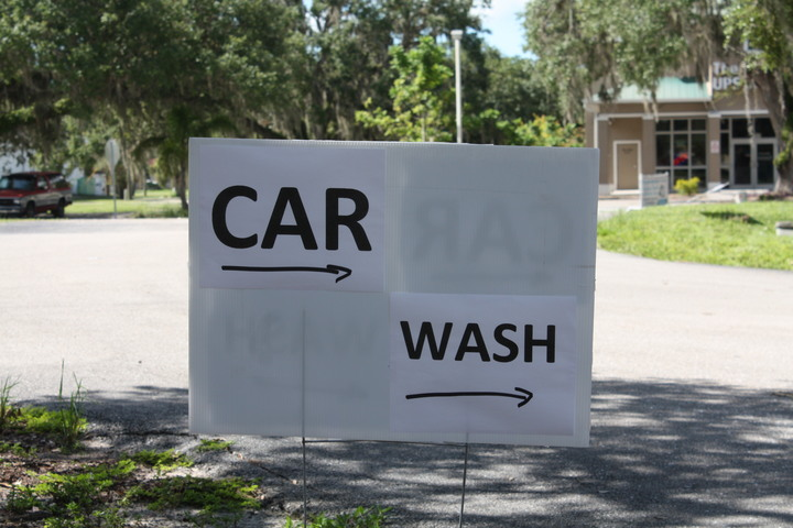 Car%20wash%20-web