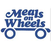 M meal medium