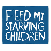 M starving medium