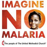 M-malaria-medium