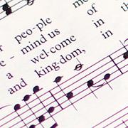 Music2-medium