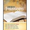 Pastor01-thumb