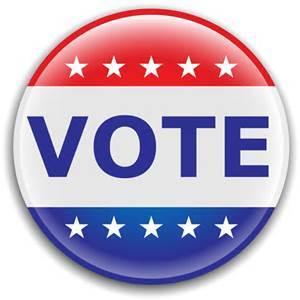 Vote-medium