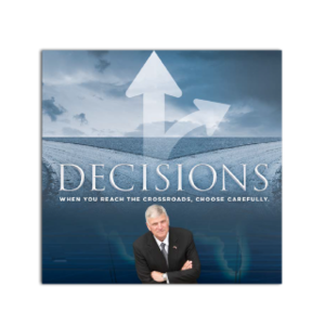 Decisions-dvd-320x320-medium