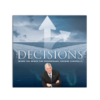 Decisions-dvd-320x320-thumb