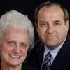 Gainesville Daughter Work Pastor