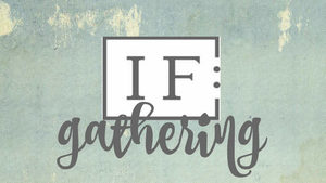 If-gathering-header-1170x658-medium