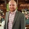 Kyle Durbin, pastor