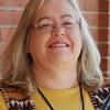 Cynthia Zirlott, campus ministries