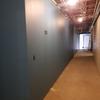 Painted%20hallway-thumb