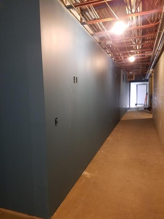 Painted%20hallway-web